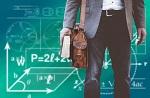 Jobb lesz-e az oktatás, ha több pénzt kap a tanár?